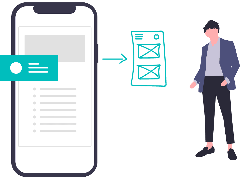 blog doconnect avis google ameliorer votre reputation en ligne