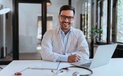Chirurgiens-esthétiques, 9 conseils pour augmenter votre patientèle grâce au digital