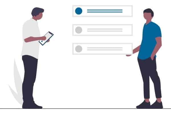 dentistes conseils e reputation plus d avis patients en ligne doconnect