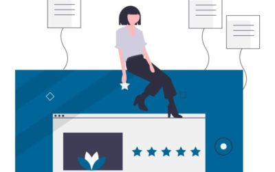 7 raisons pour ne pas ignorer les avis en ligne de vos clients