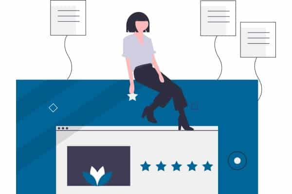 importance avis clients doconnect