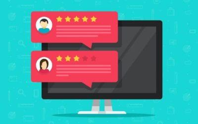 Qu'est-ce que le «Review Gating» et pourquoi DoConnect est contre ?