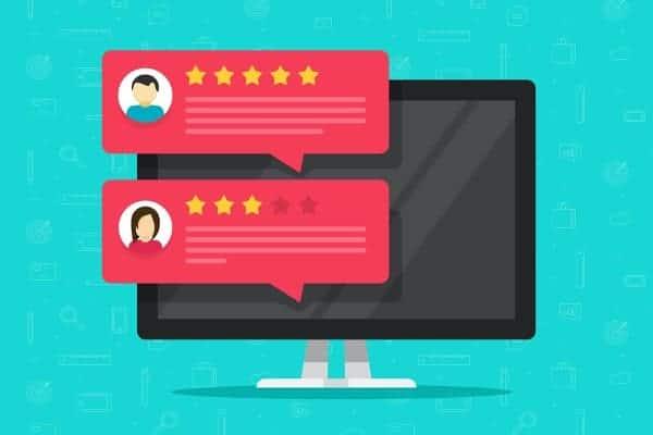 review gating avis en ligne google my business doconnect