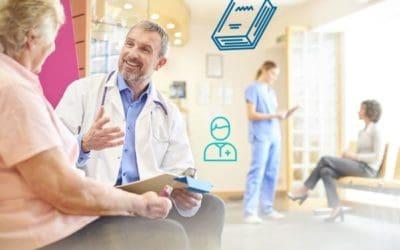 Avis patients : le guide complet