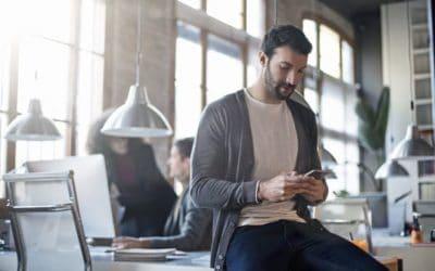 Pourquoi vous devez générer régulièrement de nouveaux avis en ligne ?