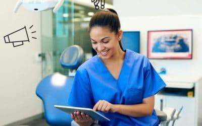 Médecins : une bonne stratégie digitale pour une visibilité optimale