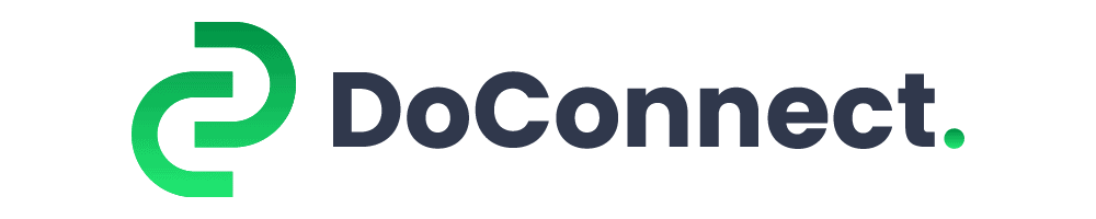 logo doconnect hotel restaurant metiers de bouche hotellerie-restauration avis google restaurant traiteur
