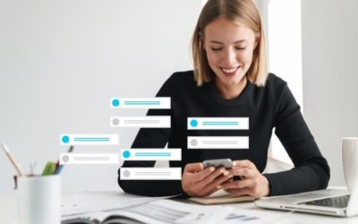 Demander un avis Google : les bénéfices sur votre business