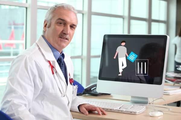 Supprimer un avis Google médecin : est-ce possible ?