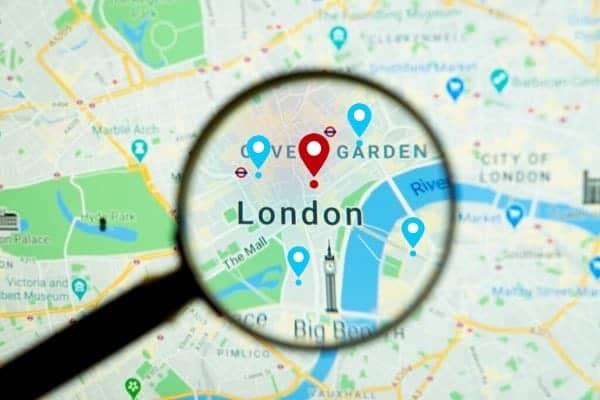 Pack local Google : définition et conseils