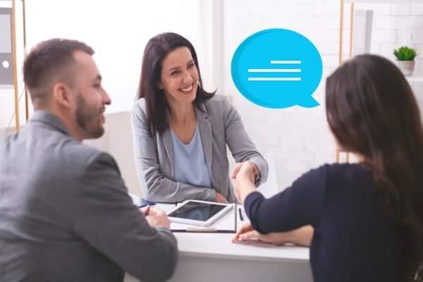 Mesurer la satisfaction client : quelle importance ?