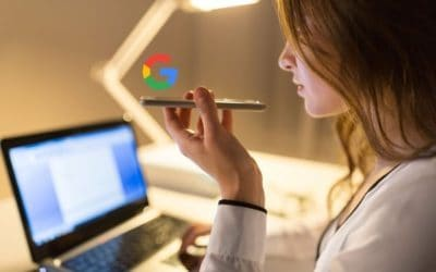 Contacter Google My Business : comment faire ?